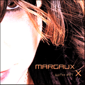 Margaux Music